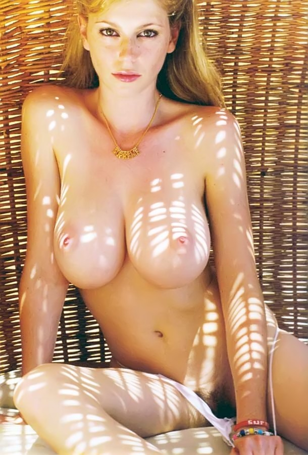Nude pictures, movies and reviews of Diora Baird Mr. Skin - Celebs Expert