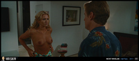 Nicky Whelan in Hall Pass (1 thumb)